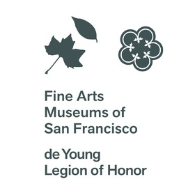 Fine Arts Museum of San Francisco