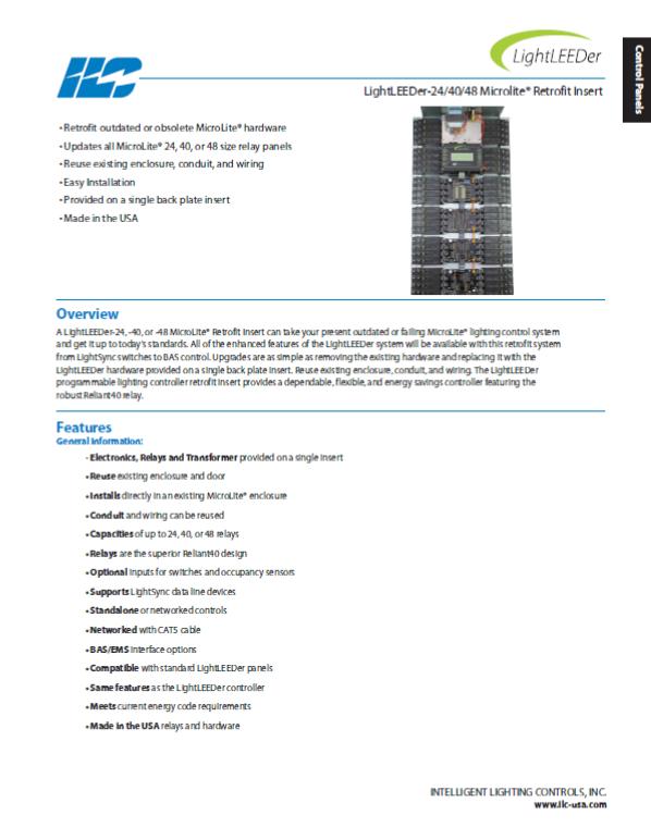 ilc-retrofit-insert-documentation-image.png