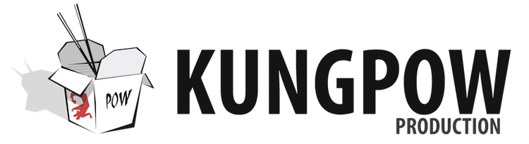 Kungpow Productions