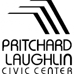 pritchard-laughlin.png